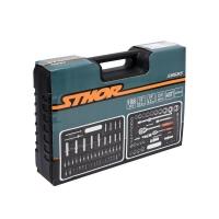 STHOR 58685