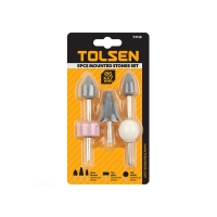 TOLSEN 77110
