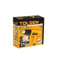 TOLSEN 79100