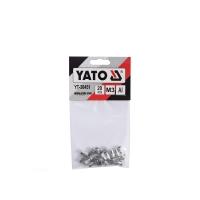 YATO YT-36451