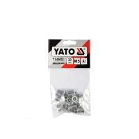 YATO YT-36453