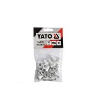 YATO YT-36454
