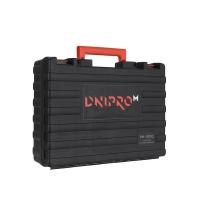 DNIPRO-M RH-100Q