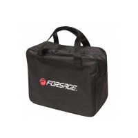 FORSAGE F-580