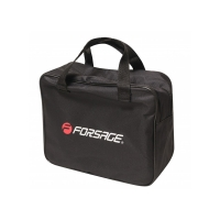 FORSAGE F-581