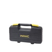 WMC TOOLS 48124