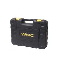 WMC TOOLS 48126