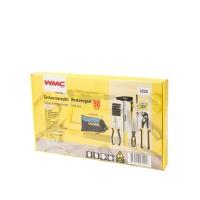 WMC TOOLS 48160