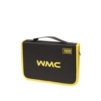 WMC TOOLS 48162