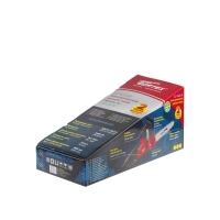 WORTEX EC 4024 SF