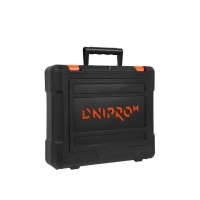 DNIPRO-M CD-141
