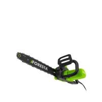 FORESTA FS-1535S