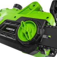 FORESTA FS-2640S