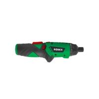 RODEX RDX308
