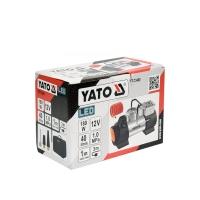 YATO YT-73460