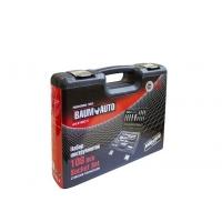 BAUMAUTO BM-41082-5