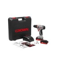 CROWN CT21081H