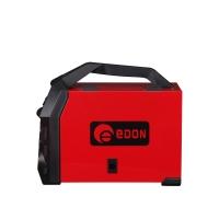EDON MIG-205