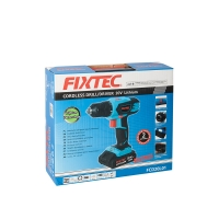 FIXTEC FCD20L01