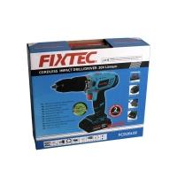 FIXTEC FCD20L02