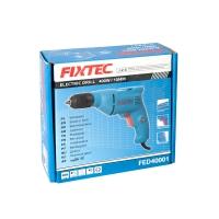 FIXTEC FED40001