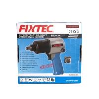 FIXTEC FHDAIW12680