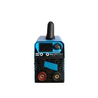 FIXTEC FIWM20-160LCD