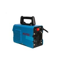 FIXTEC FIWM20-180LCD