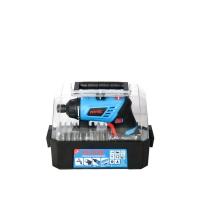 FIXTEC FSD036L01