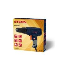 STERN HD-10G