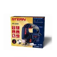 STERN JS-65D
