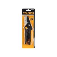 TOLSEN 31020