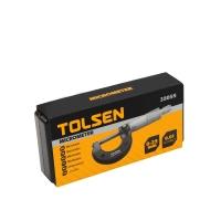 TOLSEN 35055