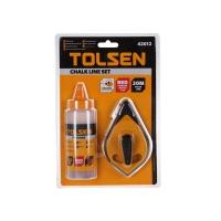 TOLSEN 42012