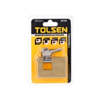 TOLSEN 55126