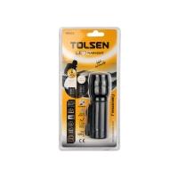 TOLSEN 60033