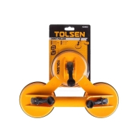 TOLSEN 62663