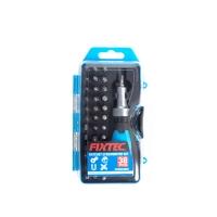 FIXTEC FHSDK3801