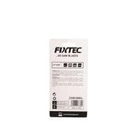 FIXTEC FJSB100502