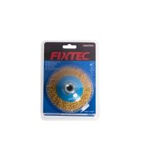 FIXTEC FWB14100C