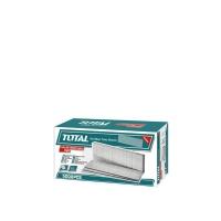 TOTAL TAC918151