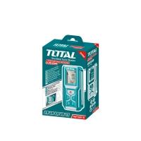 TOTAL TMT56016