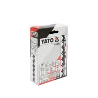 YATO YT-84943