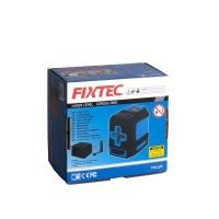 FIXTEC FHLL05