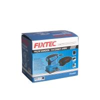 FIXTEC FPS24002_4