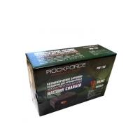 ROCKFORCE RF-PW150