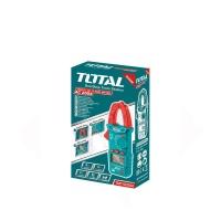 TOTAL TMT42002