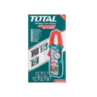 TOTAL TMT46003