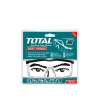 TOTAL TSP301