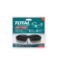 TOTAL TSP305